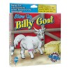 Inflatable Doll Billy Goat Pipedream