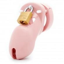 Androcomfort Kit Andromedical ACK-2732-X1