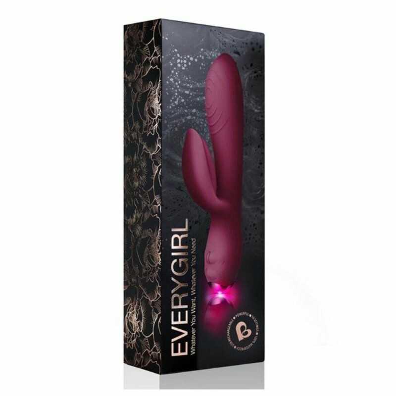 Massageöl Kissable Vanille Buttercreme 125 ml Dona 5383