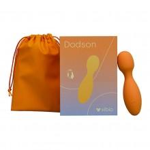 Black Dildo Cloneboy 6318