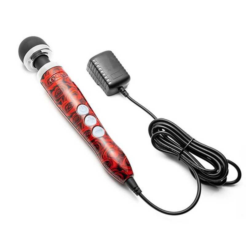 B8 Vibrating Ring Lilac OVO 99161