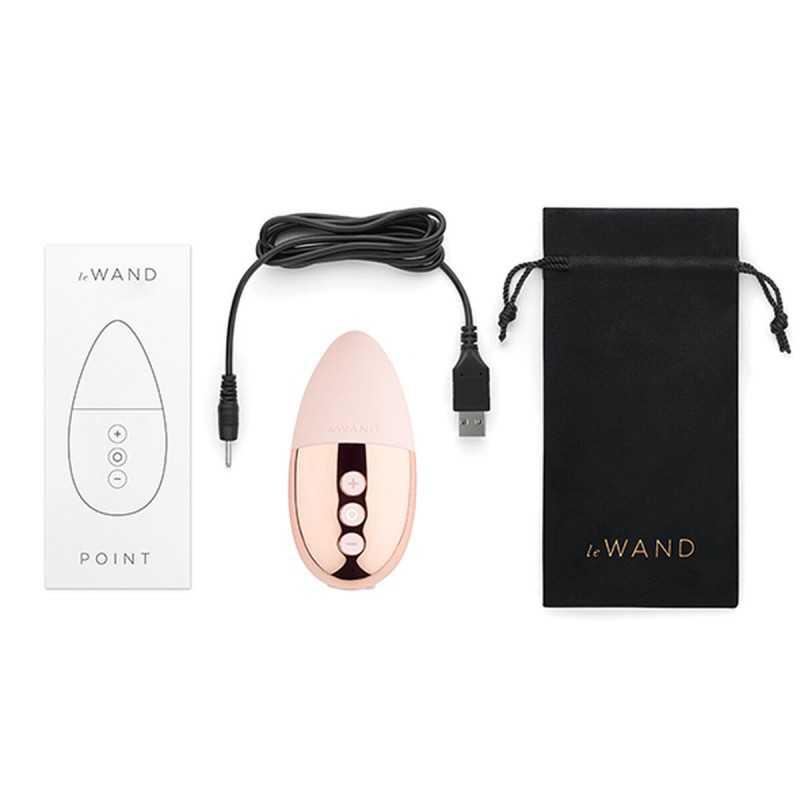 Massageöl Extase Sensuel (30 ml)