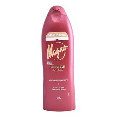 Shower Gel Rouge Magno (650 ml)