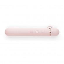 Antibakterieller Spielzeugreiniger Nexus Wash