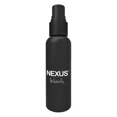 Wash Antibacterial Toy Cleaner Nexus Wash