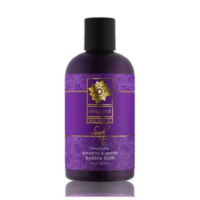 Lovebath Balance Soak Limoncello Sliquid 00555 (255 ml)
