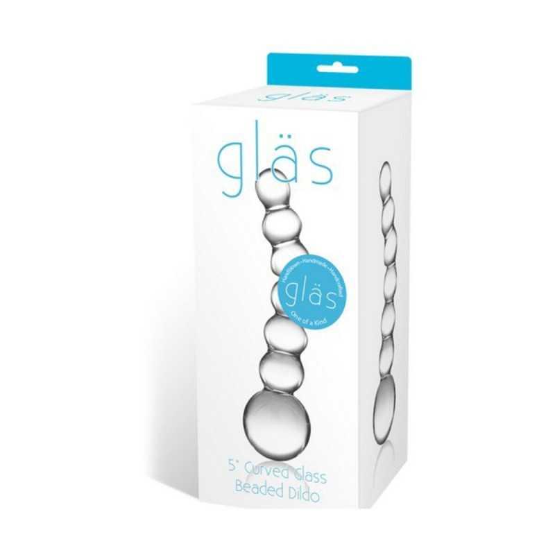 Óleo de Massagem Aromatic Serenity 59 ml Kama Sutra 2773