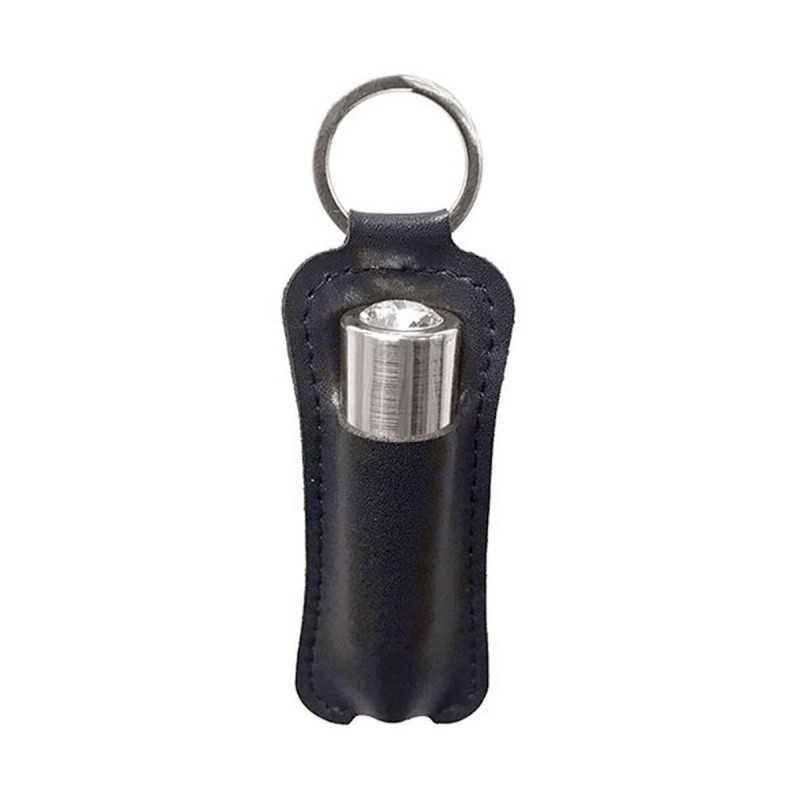 Gleitmittel mit Geschmack Ultra Thick Caramel Sensuva