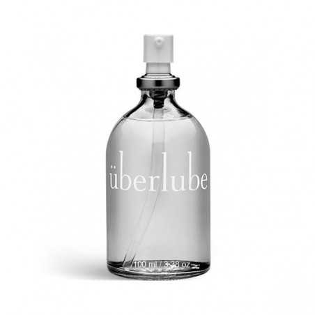 Original 100 ml Uberlube UBER-100