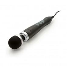 Massageöl Maple Delight Shunga 11204 (250 ml)