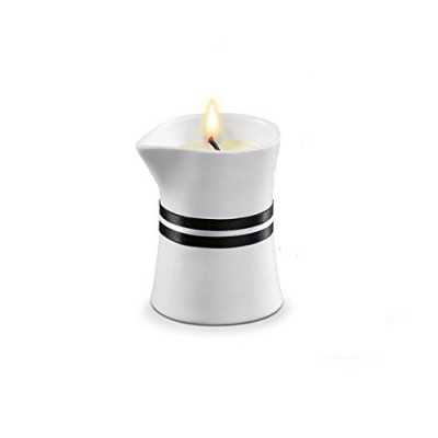 Massage Candle Rom. Getaway 120 g Petits Joujoux 7267