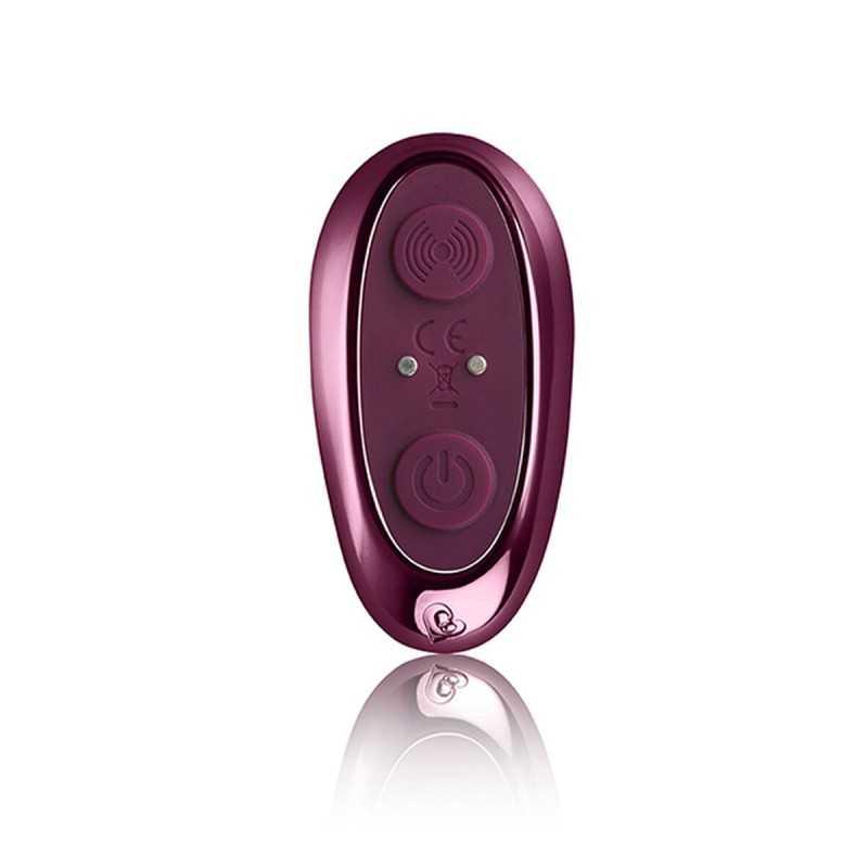 Organic Sextoy-Reinigungsmittel 30 ml System Jo SJ41003