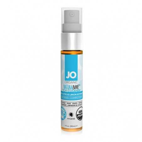 Organic Toy Cleaner 30 ml System Jo SJ41003