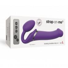 Exotics Large Pleasure Kit Voulez-Vous... 03258 (6 pcs)