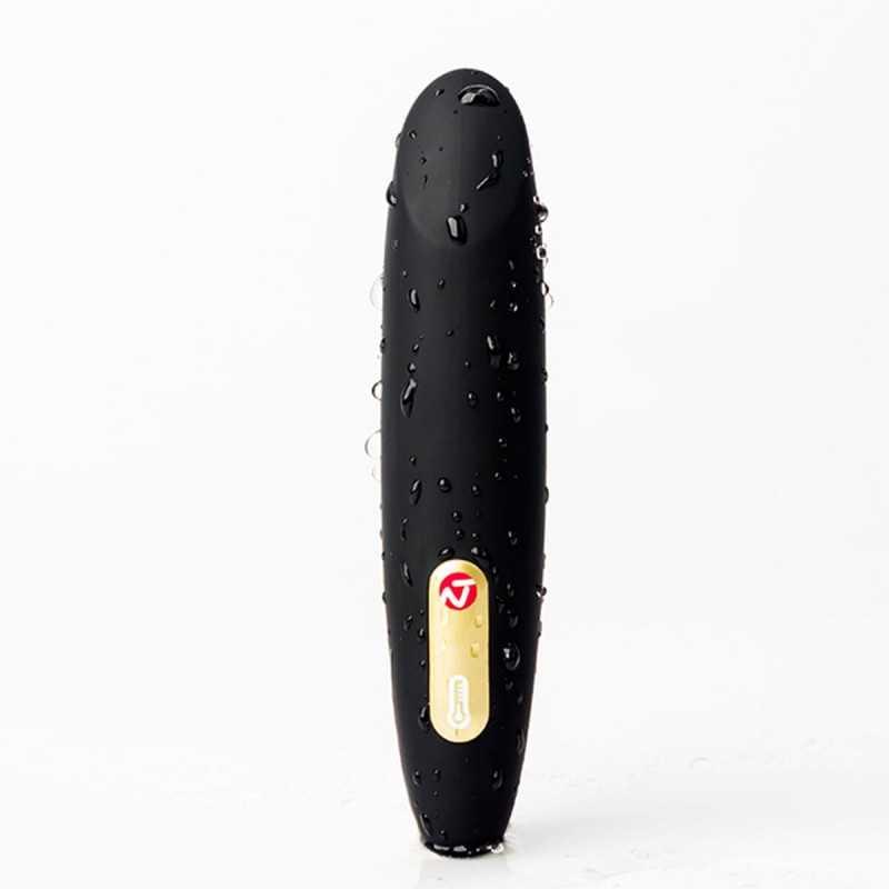 Conjunto Erótico Surpresa SURPRISE! Gift Boxes 3067