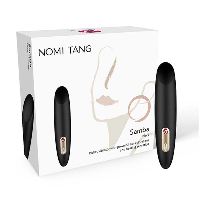 Stimulierendes Massageöl Mango Extase Sensuel E21981