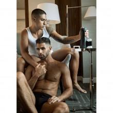 Luva para Jogos Sexuais Oxballs 14389