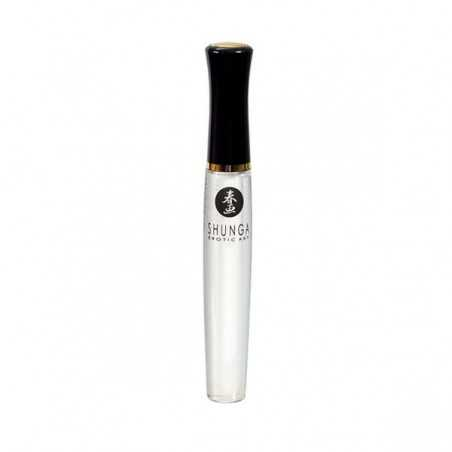 Oral Sex Lip Gloss Shunga 3100003569 (10 ml)