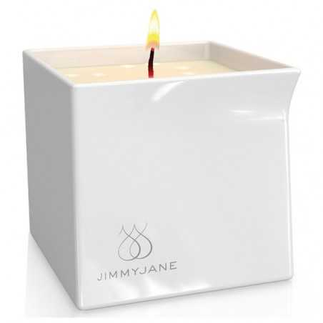 Massage Candle Afterglow Jimmyjane