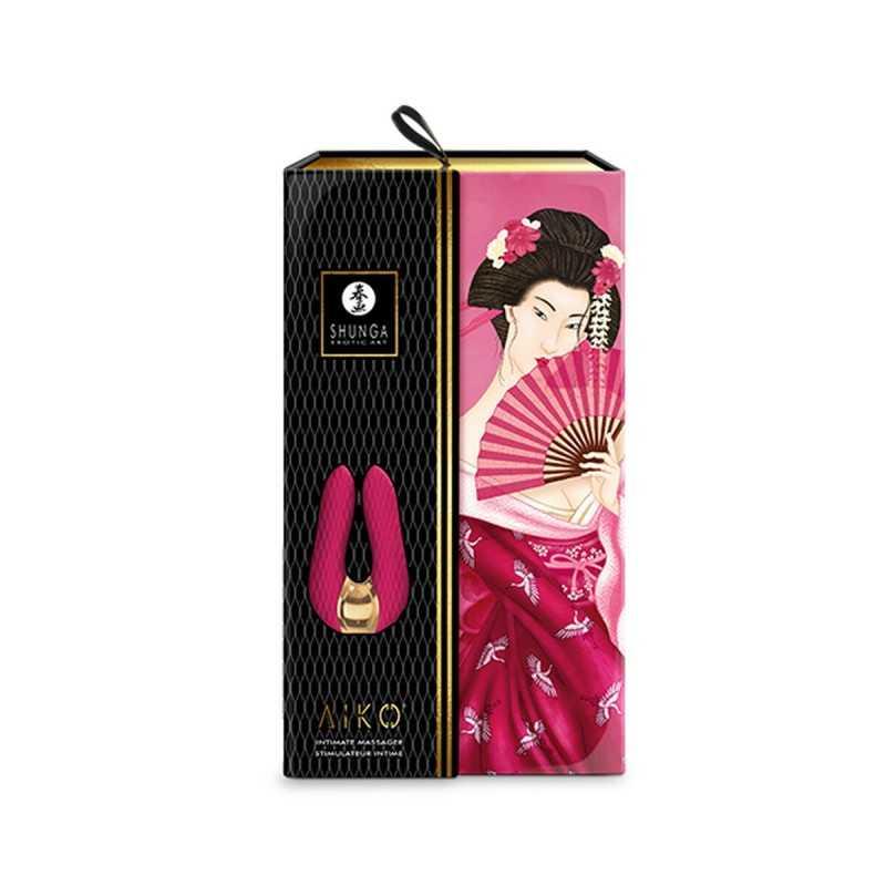 Massage Oil 210th 40006