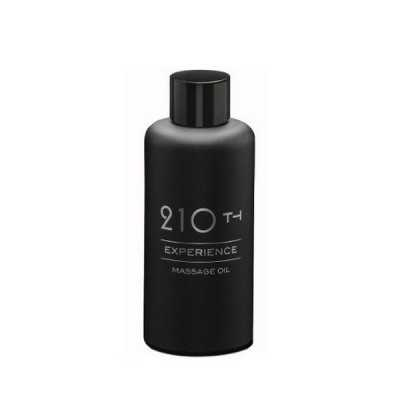 Massage Oil 210th 40006