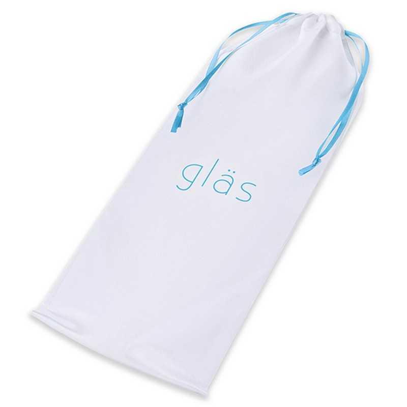 Vela de Óleo para Massagem Coco & Baunilha PicoBong 7038