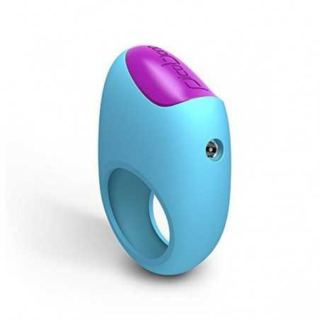 Remoji Lifeguard Ring Vibe Blue PicoBong 3712