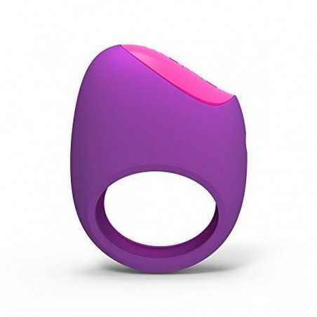 Remoji Lifeguard Ring Vibe Purple PicoBong 3705