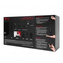 Anel Peniano The RingO Preto The Screaming O RNG-101BLK