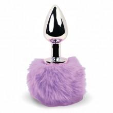 Maturbador Original Cup Zolo ZOLOO