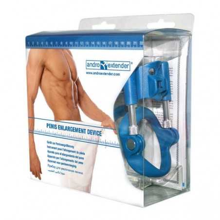 Androextender Penis Enlarger Andromedical 8065