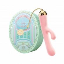 RingO 3 (Conjunto) The Screaming O SC-RNGO-3P
