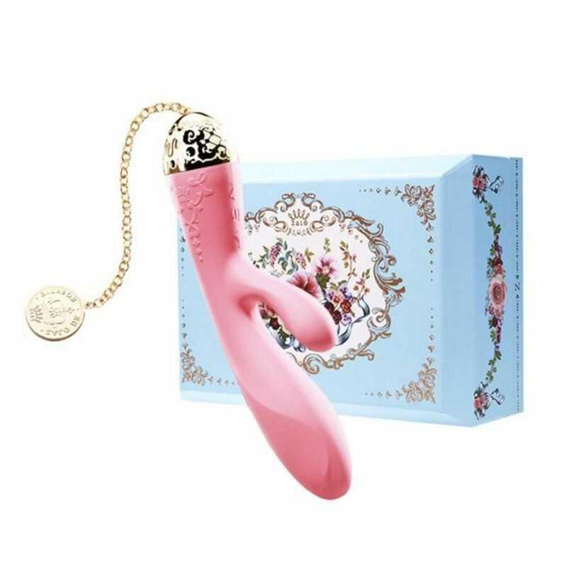 Estimulador com Carga CombO Kit 1 Púrpura The Screaming O 12693