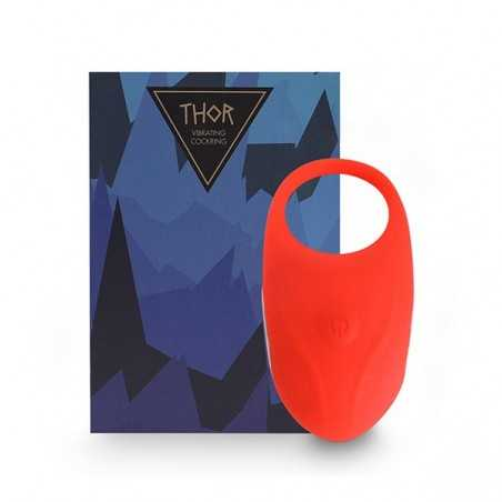 Thor Cock Ring FeelzToys