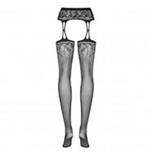 Kit de Limpeza & Armazenamento Bathmate BMCK