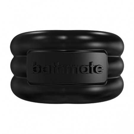 Vibe Ring Stretch Bathmate 543