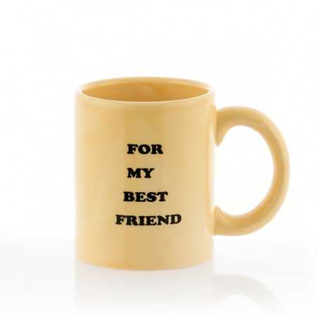 Caneca Pénis Best Friend Th3 Party