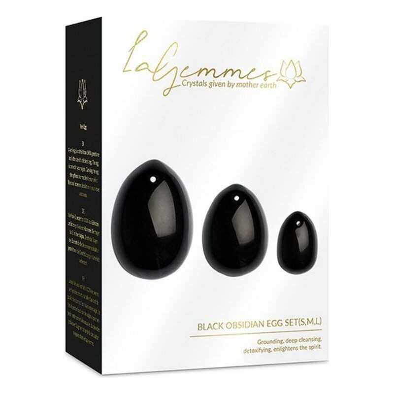 Travel Sexspielzeugreinigungsmittel für unterwegs 50 ml System