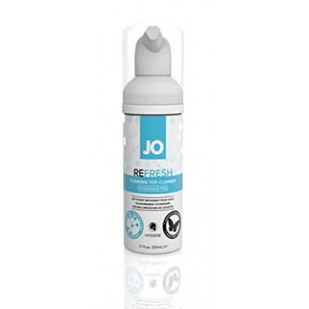 Travel Toy Cleaner 50 ml System Jo SJ40376