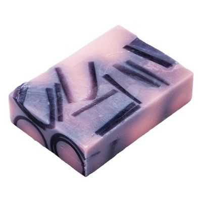 Soap Rose Nuru (100 g)