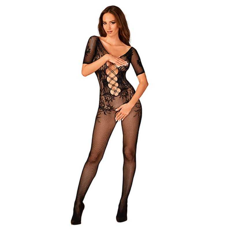 Massagekerze Nuru (322 g)