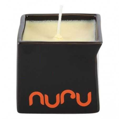 Massage Candle Nuru (322 g)