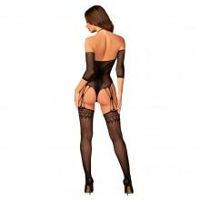 Erotic Massage Oil Fruits Nuru (250 ml)