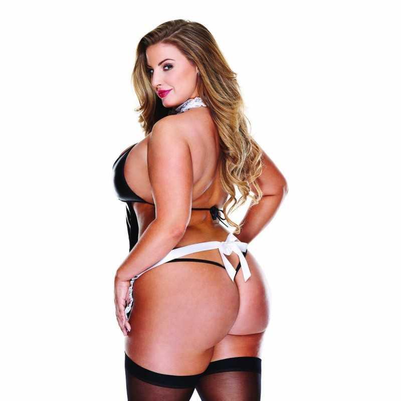 Sterile Reinigungstücher Packungen (Pack) ElectraStim N6881