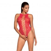 Foldable Megaphone 144629