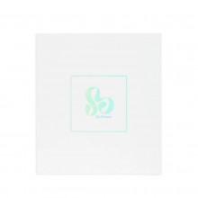 Naturals Massageöl Kokos Kama Sutra 10219