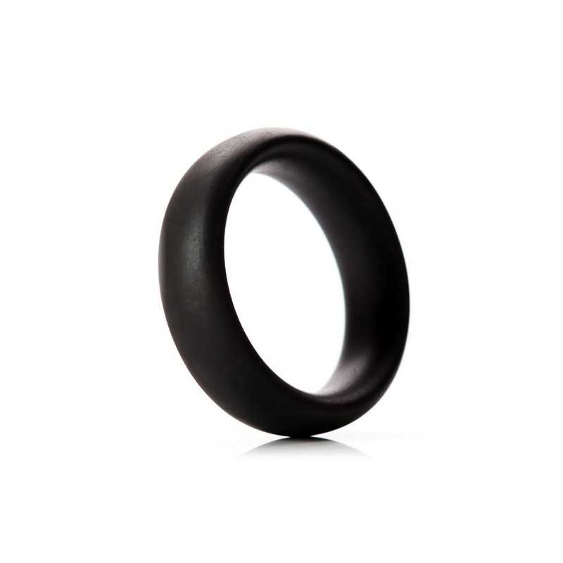 Cock Ring Advanced Tantus (5 cm)