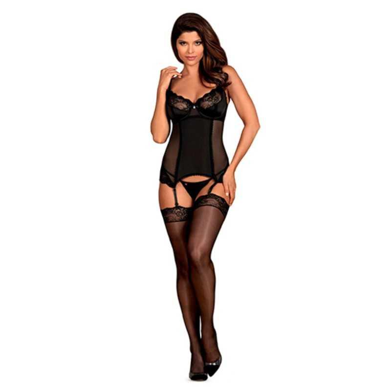 Lubrificante Híbrido Coco Efeito Aquecimento 120 ml System Jo
