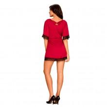 Gel de retard Extase Sensuel E23602 (30 ml)