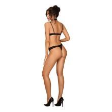 Hydra Natural Glide 240 ml Intimate Earth 6080